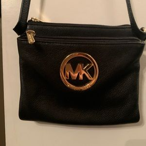 Mk crossbody small bag